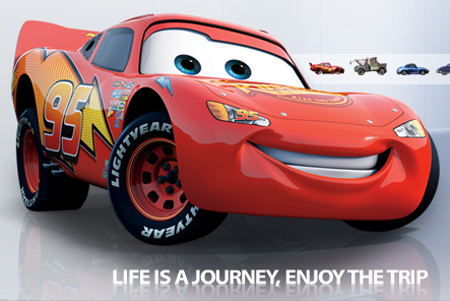cars-movie.png