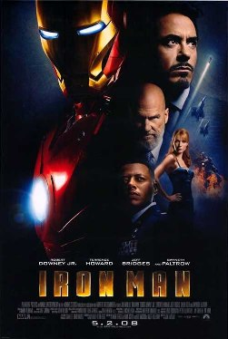final-iron-man-movie-poster.jpg