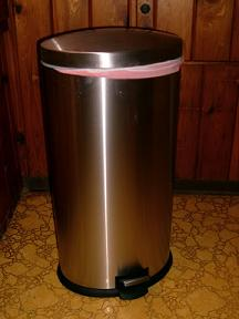 hometrends-oval-trash-bin-384x512.jpg