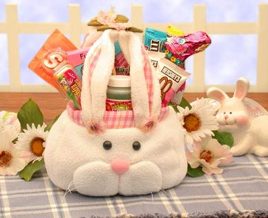 hoppy-Easter-Basket.jpg