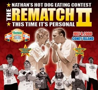 hot-dog-eating-contest(1).jpg