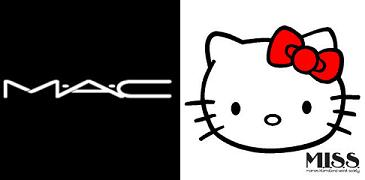 mac-x-hello-kitty-news-120808-1.jpg