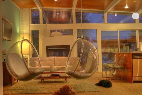 mid-century-modern-womb-chairs.jpg