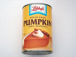 pumpkin-tin.jpg