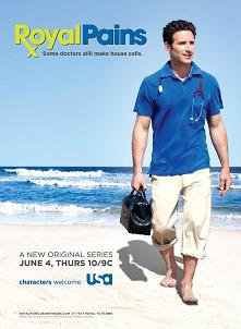 royal_pains_poster.jpg