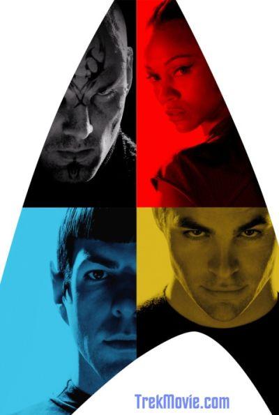 star_trek_2009_poster_1.jpg