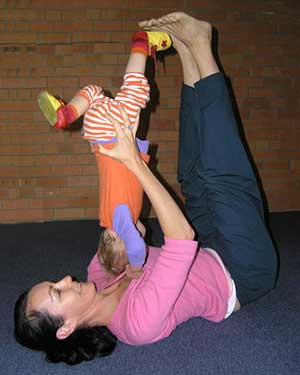 toddler_yoga_300.jpg