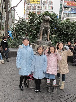 20110123_009.jpg