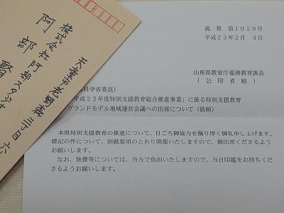 20110209_003.jpg