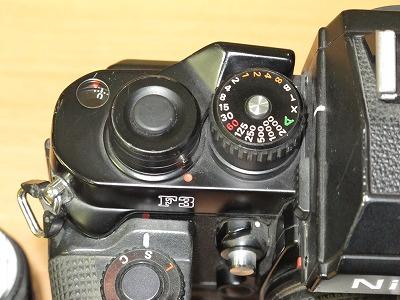 20110310_0002.jpg