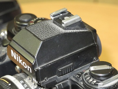 20110310_0005.jpg