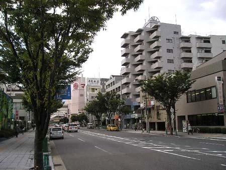 takatsuki-5.jpg