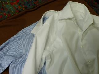 shirts01.jpg