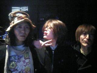 2009-03-30_00-04.jpg