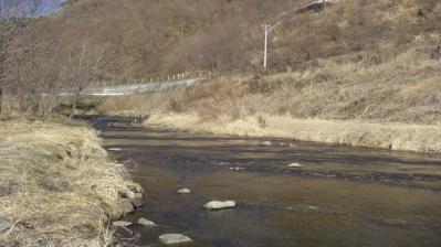 女鳥羽川20112021