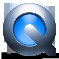 QTicon.jpg