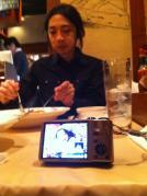 withtakahashi.jpg