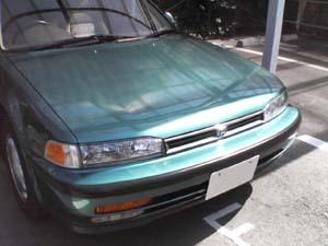 200808011.jpg