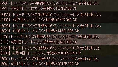 税収0406-0412