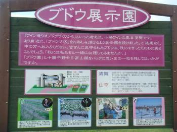 tokachi9_convert_20081104105410[1]