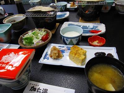 IMG_7973-kaniyu.jpg