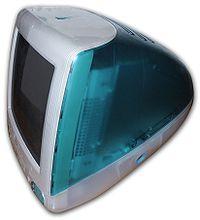 200px-IMac_Bondi_Blue.jpg