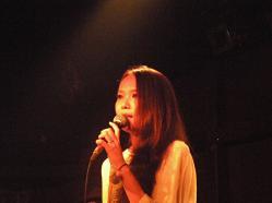 iiotoko-6.jpg
