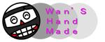 ラスファインママゴンさんのワングッズ通販サイト