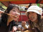 広島2008 119