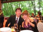 ヤング結婚式 KAZAYA
