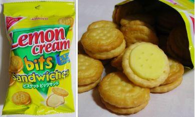 bits-Lemon.jpg