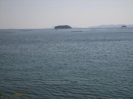2011-09-27_10.jpg