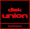 Disk+Union.jpg