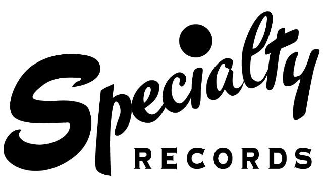 Specialty_Record.jpg