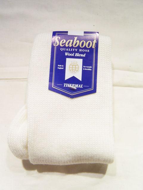 seabootssox.jpg