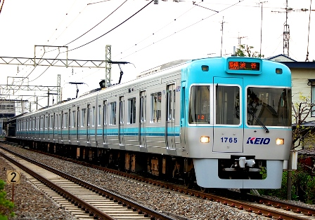20090425-0