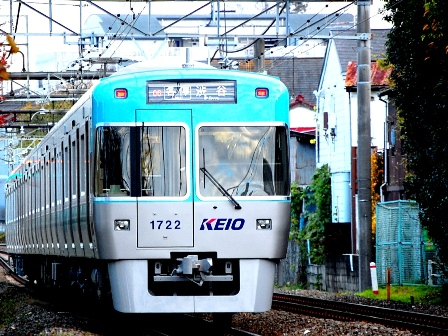 20090509-0