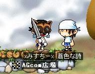 agcomresult_20081213.jpg