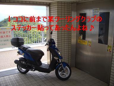 CIMG1070.jpg