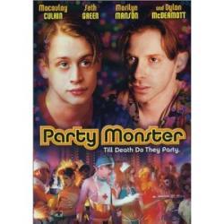 partym03.jpg