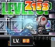 Maple0004_20080822211352.jpg