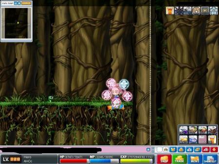 suripi_convert_20080718231302.jpg
