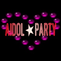 AIDOL★PARTY@45BEAT.CH