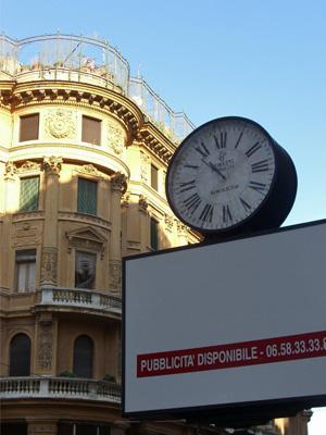 081222時計