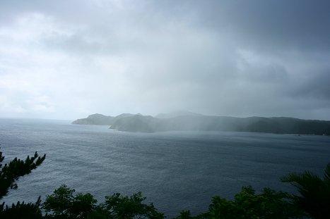 雨7.16