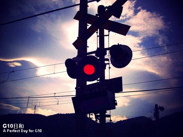 PICT0093_11.jpg
