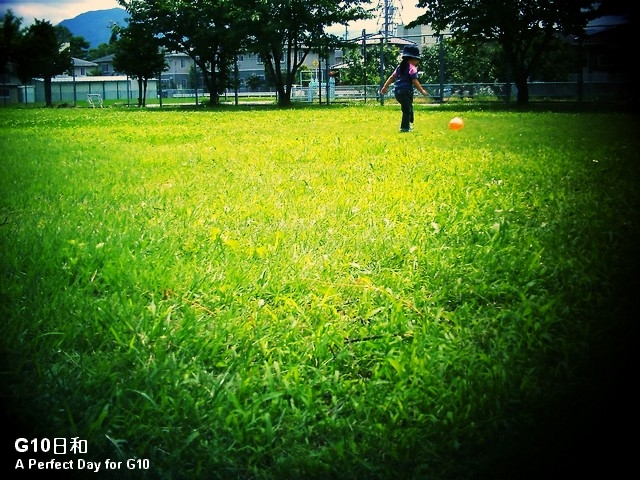 PICT0136_1.jpg