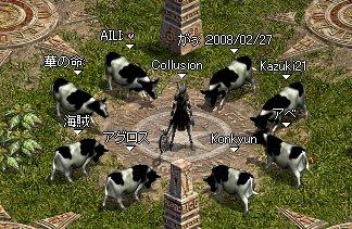 20-2-27-2.jpg