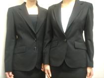 suit1[1]