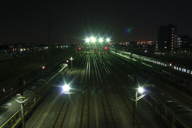 P5200508.jpg